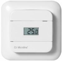 Фото - Терморегулятор OJ Electronics OTD2-1655