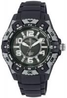 Фото - Наручные часы Q&Q DA50J005Y
