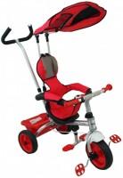 Фото - Детский велосипед Baby Mix XG18819-4