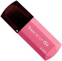 Фото - USB Flash (флешка) Team Group C153  64ГБ
