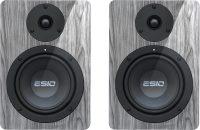Акустическая система ESIO nEar05 classic II
