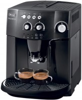 Кофеварка De'Longhi Magnifica ESAM 4000.B