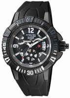 Фото - Наручные часы Q&Q DA72J502Y