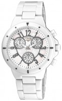 Наручные часы Q&Q DA89J002Y