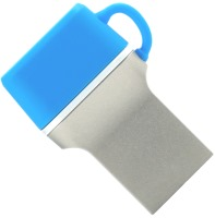 Фото - USB Flash (флешка) GOODRAM DualDrive 3.0 32Gb