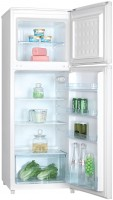 Холодильник Saturn ST-CF1961U белый