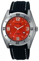 Наручные часы Q&Q DB00J335Y