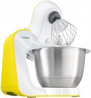 Кухонный комбайн Bosch MUM 54Y00