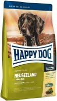 Корм для собак Happy Dog Supreme Sensible Neuseeland 4 kg