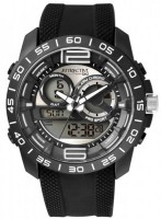 Фото - Наручные часы Q&Q DE11J501Y