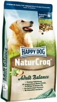 Корм для собак Happy Dog NaturCroq Adult Balance 15кг