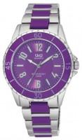Наручные часы Q&Q F461J425Y