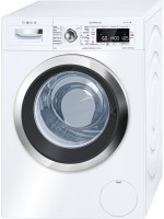 Фото - Стиральная машина Bosch WAW 28740 белый