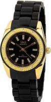 Наручные часы Q&Q GQ13J002Y