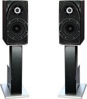 Акустическая система Wilson Audio Duette