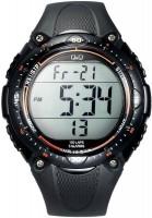 Наручные часы Q&Q M010J001Y