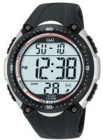 Фото - Наручные часы Q&Q M010J002Y