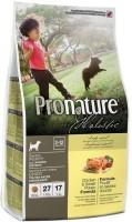 Корм для собак Pronature Holistic Puppy Chicken/Sweet Potato 0.34кг