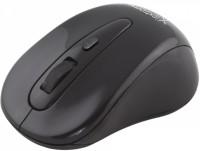 Мышка Esperanza XM104