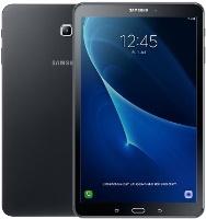 Планшет Samsung Galaxy Tab A 10.1 3G