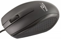 Мышка Esperanza TM110