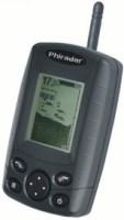Эхолот (картплоттер) Phiradar FF168W