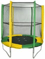 Батут KIDIGO 183 Safety Net