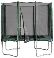 Батут KIDIGO 215x150 Safety Net