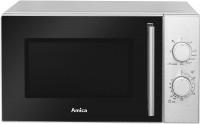 Фото - Микроволновая печь Amica AMMF 20M1 GI