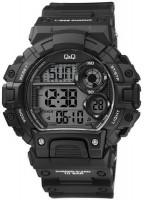 Фото - Наручные часы Q&Q M144J001Y