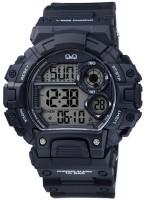 Фото - Наручные часы Q&Q M144J002Y