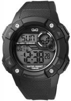 Фото - Наручные часы Q&Q M145J002Y