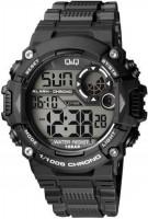 Фото - Наручные часы Q&Q M146J001Y