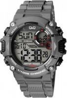 Фото - Наручные часы Q&Q M146J002Y