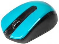 Мышка Maxxter Mr-325