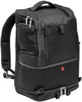 Сумка для камеры Manfrotto Advanced Tri Backpack Large