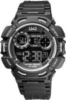 Наручные часы Q&Q M148J003Y