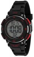 Наручные часы Q&Q M149J001Y