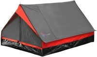 Палатка Time Eco Minipack 2 2-местная