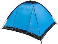 Фото - Палатка Time Eco Easy Camp 3 3-местная