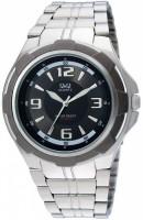 Наручные часы Q&Q Q252J405Y