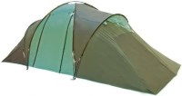 Палатка Time Eco Camping 6 6-местная