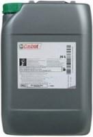 Фото - Трансмиссионное масло Castrol Transmax DEX VI Mercon LV 20л