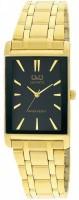 Наручные часы Q&Q Q432J002Y