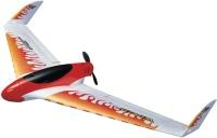 Радиоуправляемый самолет Thunder Tiger Velocity II RTF