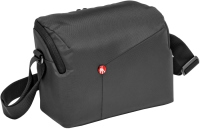 Сумка для камеры Manfrotto NX Shoulder Bag DSLR