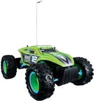 Радиоуправляемая машина Maisto Rock Crawler Extreme 1:14