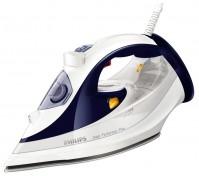 Фото - Утюг Philips Azur Performer Plus GC 4501