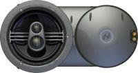 Акустическая система NILES RWC8.5