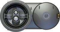 Акустическая система NILES RWC8.7